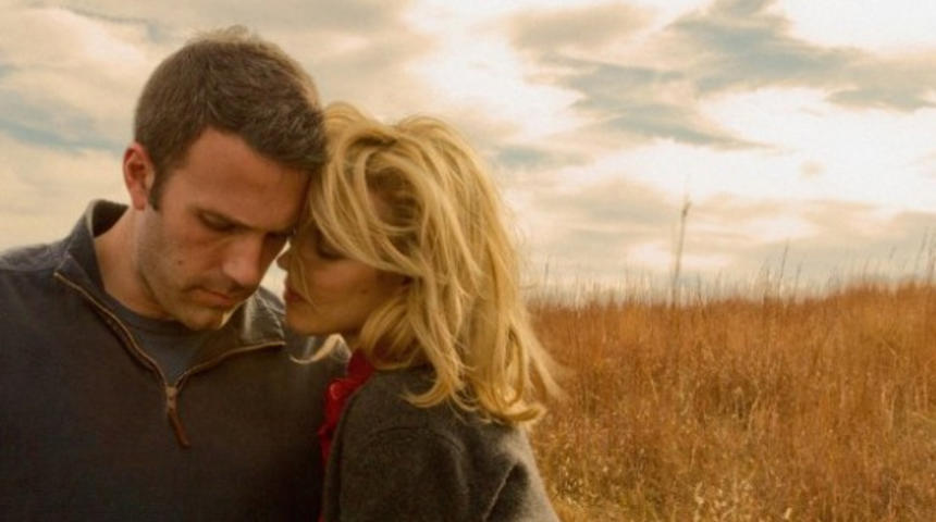 TIFF 2012 Bilan Jour 6 : To the Wonder