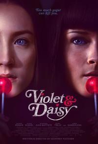 Violet et Daisy