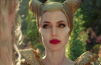 Box-office nord-américain : Maleficent effraie ses adversaires