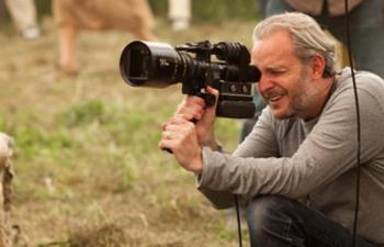 Francis Lawrence se fait offrir la réalisation de Catching Fire