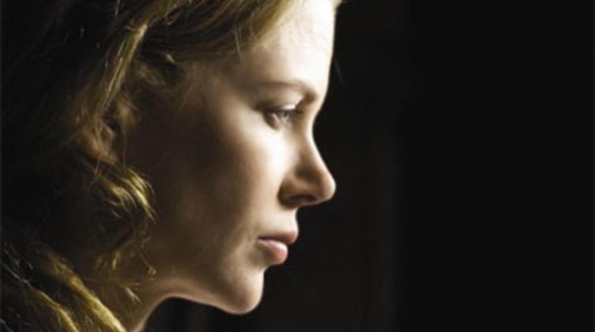 Nicole Kidman pourrait remplacer Sofia Vergara