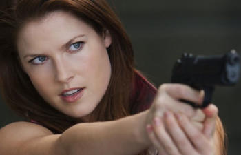 Box-office nord-américain : Resident Evil: Afterlife obtient facilement le premier rang