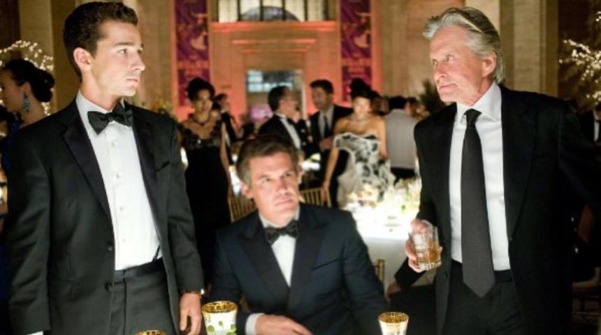 Images du film Wall Street: Money Never Sleeps