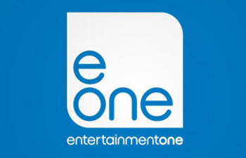 La vente d'Alliance Films à Entertainment One officialisée