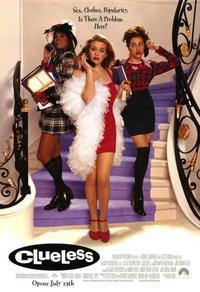 Les collégiennes de Beverly Hills