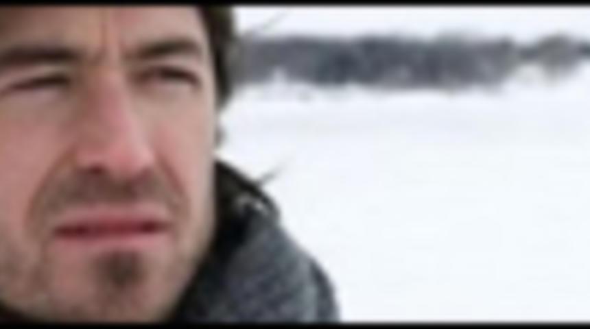 Box-office québécois : Dédé à travers les brumes séduit le Québec