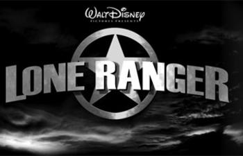 Disney ne croit plus en The Lone Ranger