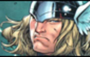 Nouvelles dates de sortie des films des studios Marvel