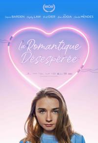 La romantique désespérée