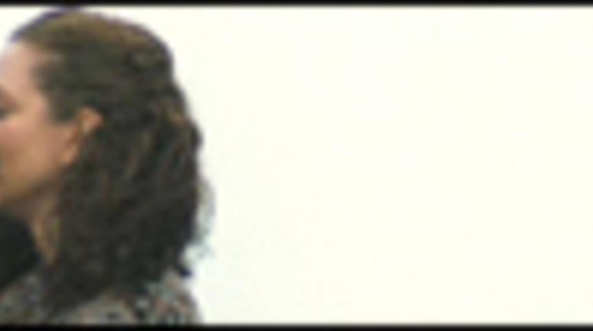 Bande-annonce du prochain film de Sam Mendes