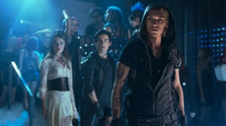 La suite de The Mortal Instruments: City of Bones annulée