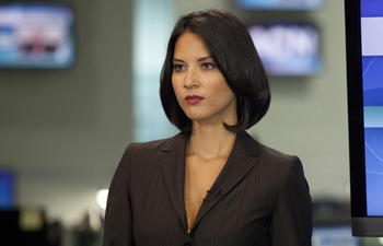 Olivia Munn sera Psylocke dans X-Men: Apocalypse