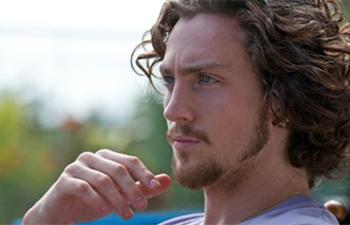 Aaron Taylor-Johnson considéré pour Godzilla
