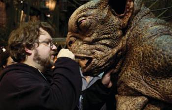 Guillermo del Toro réalisera Pinocchio avec Mark Gustafson