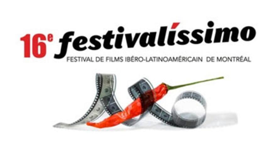 Festivalissimo 2011 : La programmation