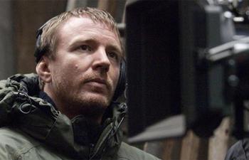 Un nouveau film d'espionnage de Guy Ritchie en chantier