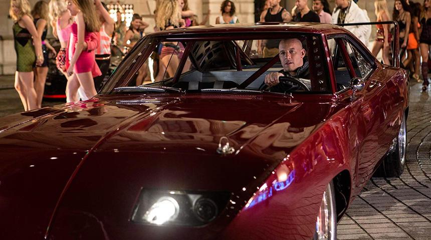 Fast & Furious : le 10e et dernier film de la franchise
