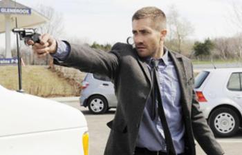 Jake Gyllenhaal pourrait remplacer Dominic Cooper dans Motor City