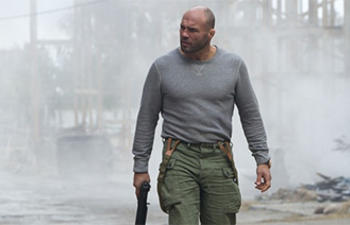 Box-office québécois : Les sacrifiés 2 conserve son avance