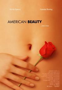 Beauté américaine