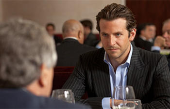 Bradley Cooper produira un film sur Lance Armstrong