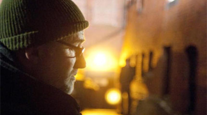David Fincher collaborera à nouveau avec Trent Reznor