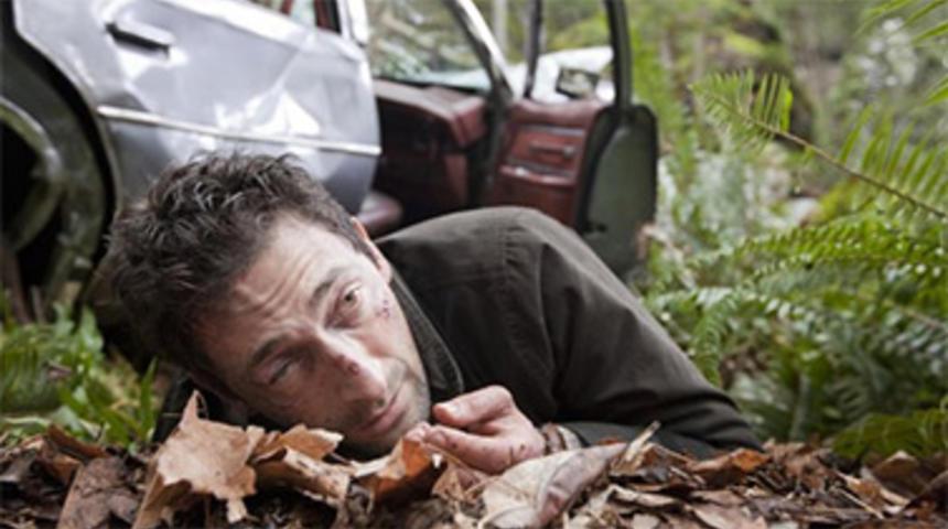 Adrien Brody pourrait remplacer Gary Oldman dans Motor City