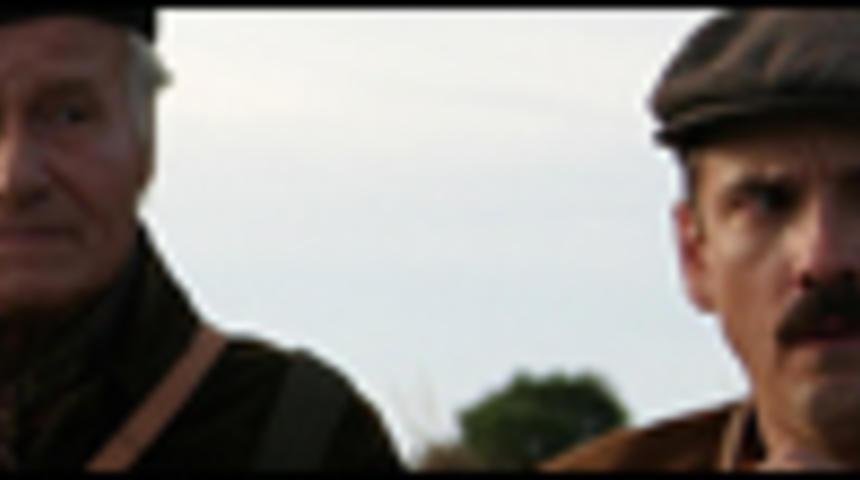 La première mondiale du film Les doigts croches aura lieu à Saint-Hyacinthe