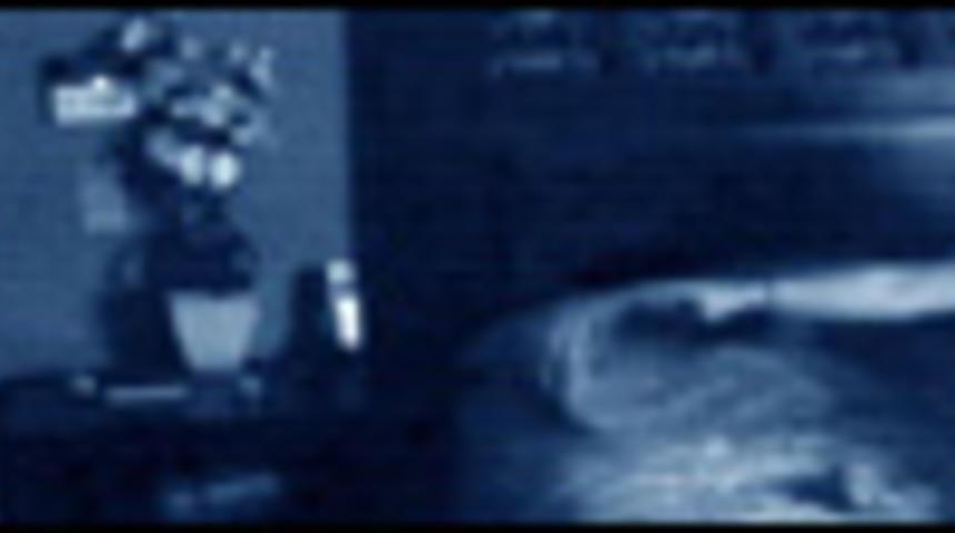 Le phénomène Paranormal Activity prendra l'affiche au Québec