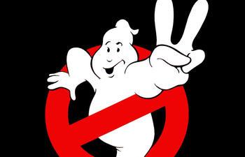 Le tournage de Ghostbusters 3 débutera cet été