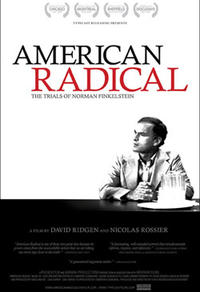 American Radical: The Trials of Norman Filken­stein