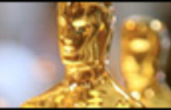 Oscars 2010 : Plus de films nominés comme meilleur film
