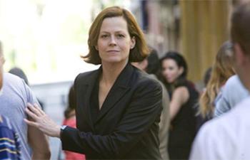 Trois nouveaux acteurs rejoignent Exodus de Ridley Scott