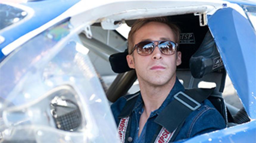 Ryan Gosling produira le drame biographique sur Busby Berkeley