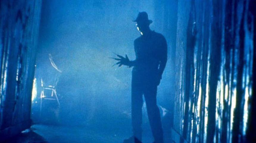 L'Hebdo : Les règles d'or du film d'horreur