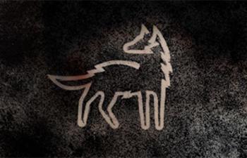 FNC 2014 : La programmation complète annoncée