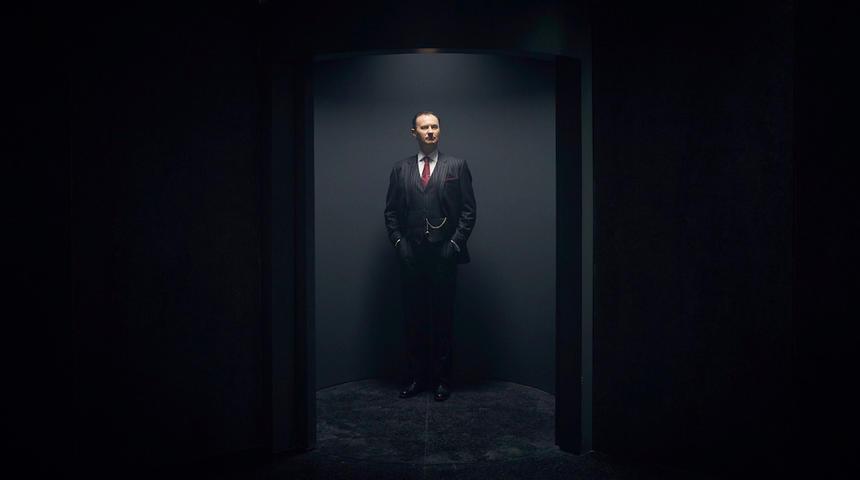 Le dernier épisode de la 4e saison de Sherlock présenté dans les cinémas de la province