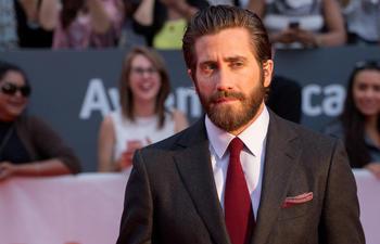 Jake Gyllenhaal pourrait jouer dans l'adaptation cinématographique du jeu The Division