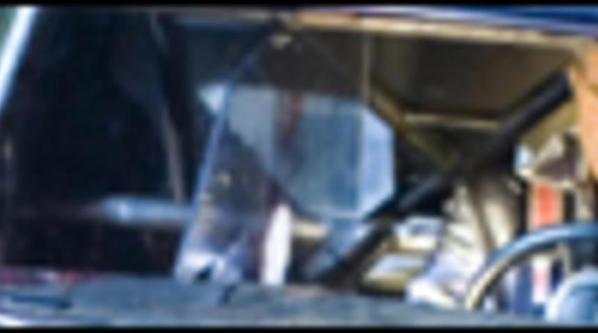 Grindhouse : Death Proof en septembre, Planet Terror... plus tard