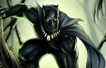 Stan Lee laisse présager que Marvel travaille sur le film de Black Panther