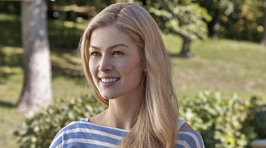 Box-office nord-américain : Gone Girl et Annabelle presque ex aequo
