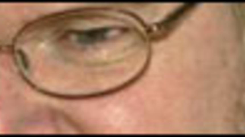 Michael Moore récidive