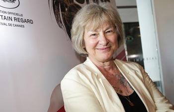 Jutra 2014 : Micheline Lanctôt recevra le Jutra-Hommage
