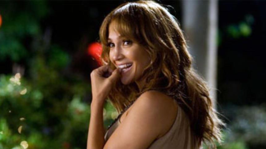 Jennifer Lopez prêtera sa voix à un personnage de Ice Age 4