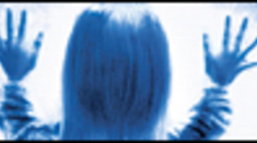 Le remake de Poltergeist prendra l'affiche le 24 novembre 2010