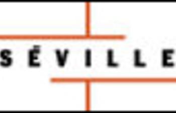 Les Films Séville va distribuer les films de Christal Films