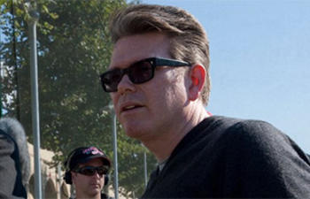 Christopher McQuarrie confrimé pour Mission: Impossible 5